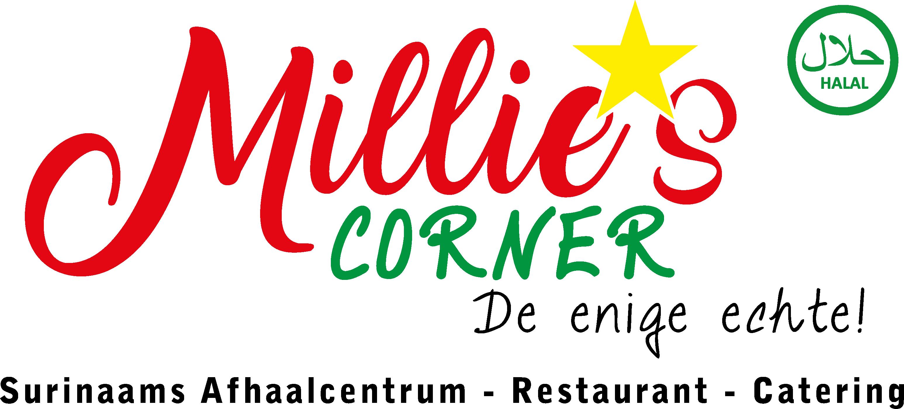 Millies Corner